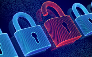 Reviewing Cybersecurity Statistics