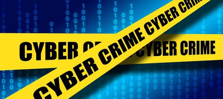 Cybercrime Tape