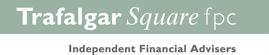 Trafalgar Square fpc